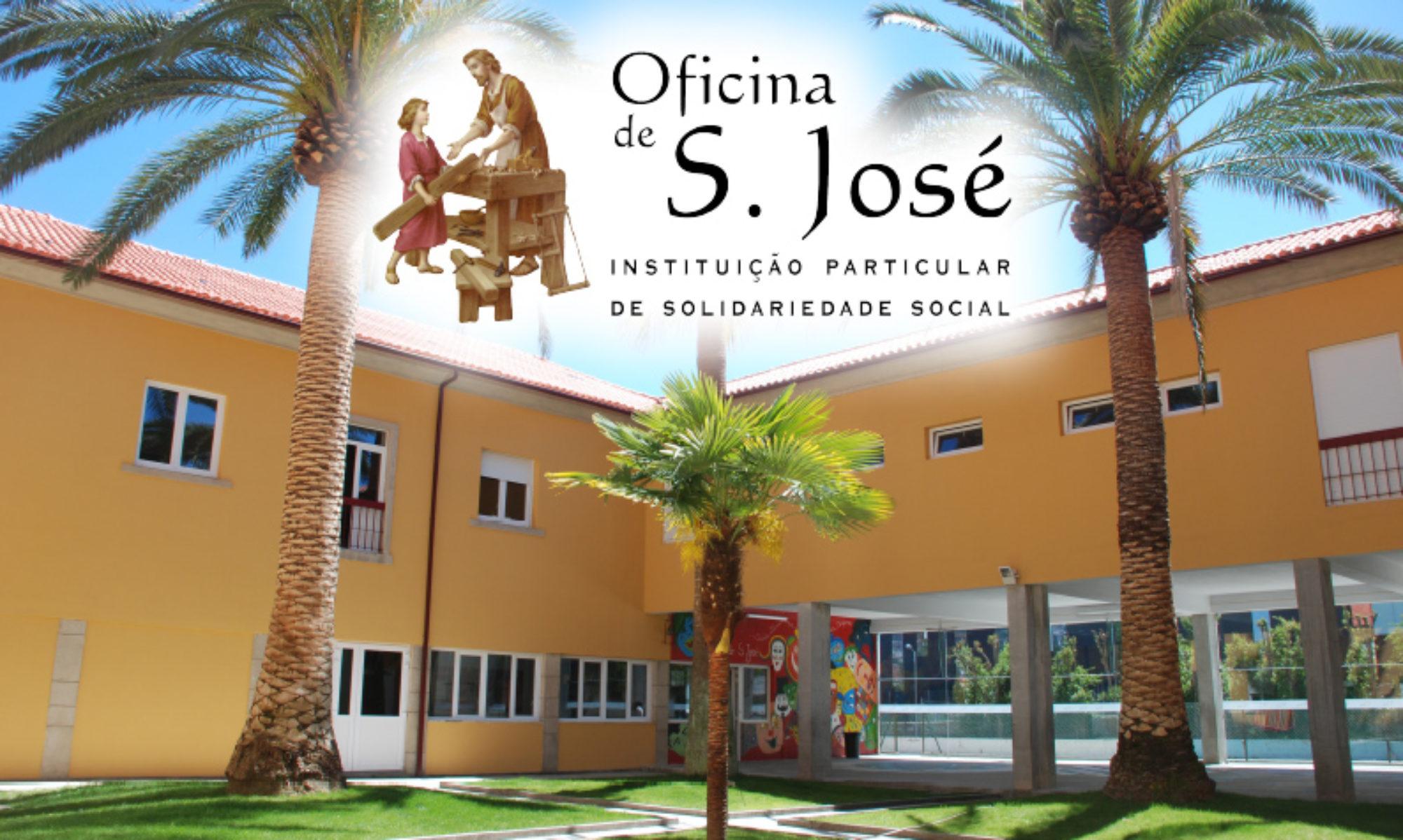 Oficina de S. José - IPSS